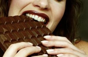benefits-of-dark-chocolate